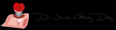 Dr-Junen-Gomez-Implantologia-dental-en-santo-domingo